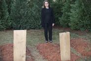 AMC 515 Deanna Graveyard