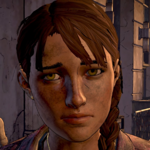 FTG Kate Stare.png