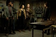 FTWD 6x11 You Will See