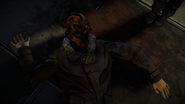 NGB Carver Corpse Remastered