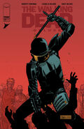 TWD Deluxe28CoverB