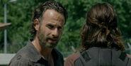 Walking-Dead-Rick-Maggie