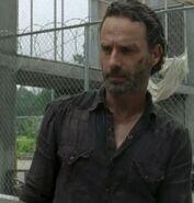 Rick404(2)