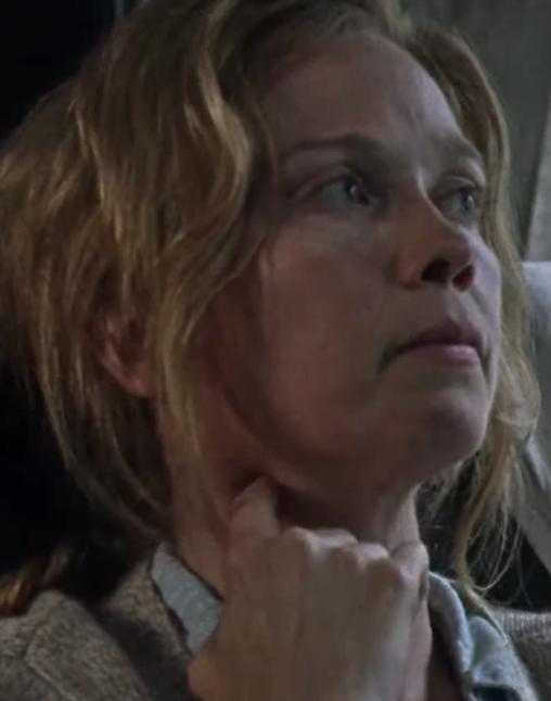 Amelia (TV Series)