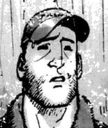 Shane Issue 4 (7)