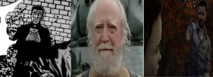 Twd humanity.png
