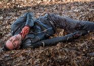 Jeffrey-Dean-Morgan-as-Negan-in-8x16-Wrath-negan-41271732-500-352
