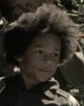 Marcus (TV Series)