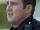 LAPD Uni 1 (Fear)