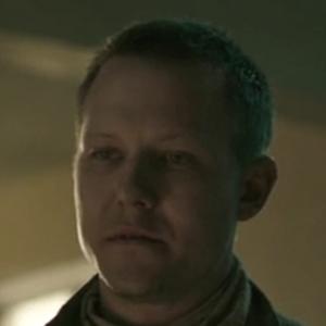 Blake Sarno (Eye of the Beholder).png