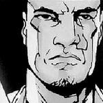 Bruce aifjg.PNG