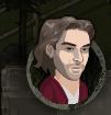 Jon (Summer's Father)