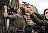 The-walking-dead-episode-801-rick-lincoln-5-935