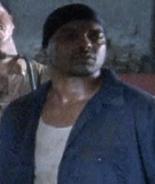 Vatos thug (12)