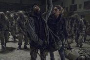11x01 Escape Rope
