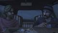 Wyatt Eddie Car Talk