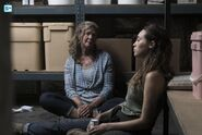 3x13-This-Is-Your-Land-Promotional-Photo-fear-the-walking-dead-40728405-500-334