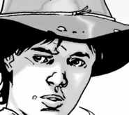 Issue 59 - Carl 3