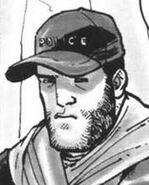 Shane Issue 6 (3)