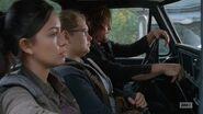 The-Walking-Dead-Season-6-Episode-14-9-17b5