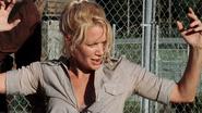 Andrea prison