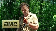 Sneak Peek Episode 603 The Walking Dead Thank You