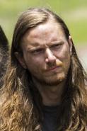 Season eight 3 Jared