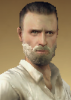 Rick Grimes (No Man's Land)