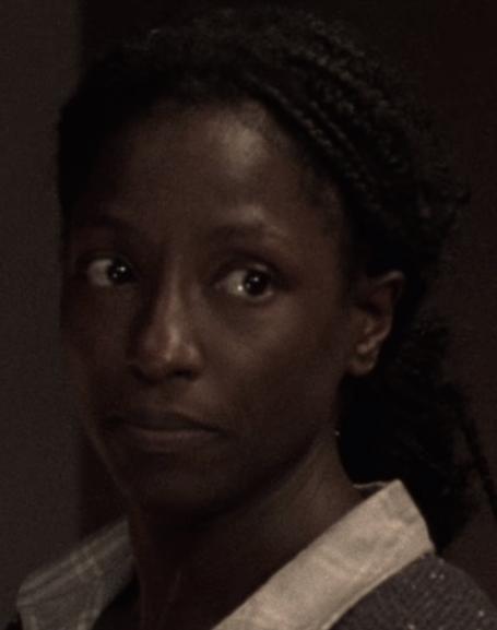Jocelyn (TV Series)