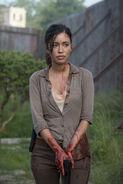 The-Walking-Dead-S06E02-still-04-530x794