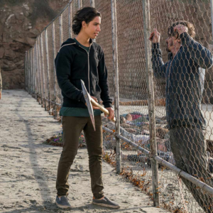 FTWD We All Fall Down.png