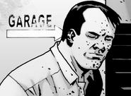 Here's Negan Chapter 7 - Negan 4