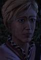 Jane400Days
