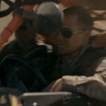 MTR Blake and the militia with glasses.png