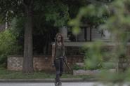 10x03 Michonne