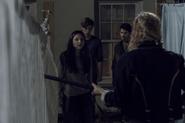 10x04 Lydia is ambushed