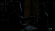 5x05 Stiched Again At Last
