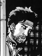 Billy Greene Issue 17 1