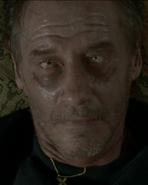 David Zombie