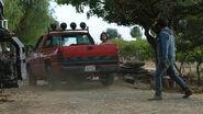 FTWD-213-SS-16-img-2wkng-0ubpihg-0ur5-1136x640