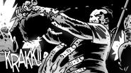 Here's Negan Chapter 12 - Negan 2