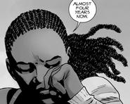 Issue 177 - Elodie 3