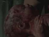 Judith Grimes (TV Series)/Gallery