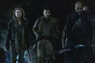 11x02 Confronting the Reapers