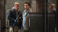 614 Eugene and Abraham