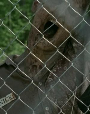 Season four nick zombie.png