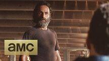 Sneak Peek Episode 511 The Walking Dead The Distance