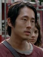 508 Glenn Questioning