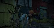 Gabe Commit Suicide