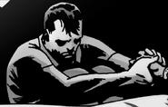 Here's Negan Chapter 4 - Negan 8